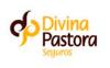 Aseguradora Divina Pastora