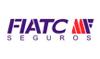 Aseguradora FIATC Seguros
