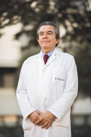 Psicólogo SERGIO CISNEROS