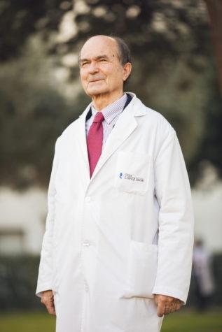 Psicólogo JUAN JOSÉ ARECHEDERRA