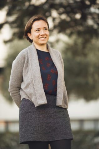 Psicólogo KARINA LUENGAS