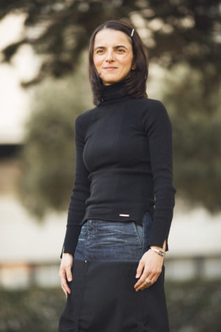 Psicólogo JULIA PICAZO