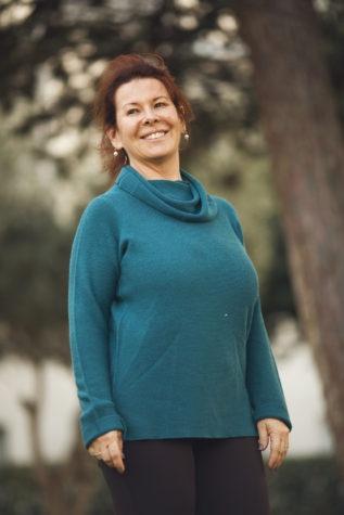 Psicólogo ANA JUDITH MESA