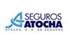 Aseguradora Seguros Atocha