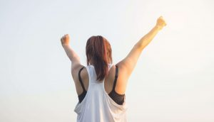 cómo mejorar la motivación