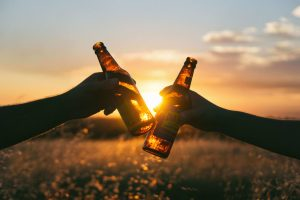 alcohol y salud mental