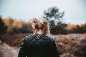 factores autoestima