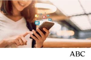 ABC_Día_Mundial_Redes_Sociales